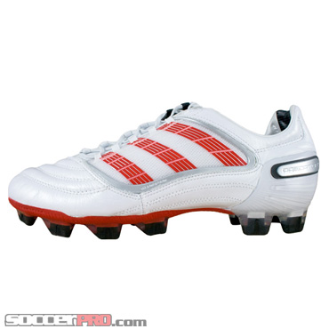 G14106_Adidas_Predator_X_FG_David_Beckham_White_with_Red