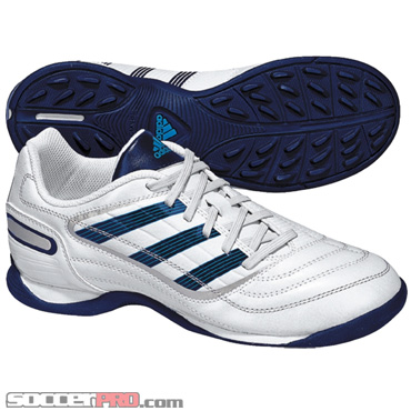 G17058_Adidas_Youth_X_Predito_X_TF_White