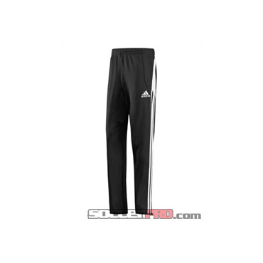 P48336_Adidas_Condivo_Training_Pant_Black_with_White