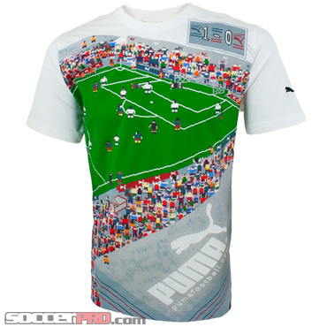652373_04_Puma_Foundation_Graphic_Stadium_Tee_White