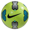 Nike Clube Ball Review