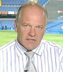 "Andy Gray must have been drunk: Lionel Messi ""would struggle"" in the EPL"
