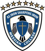 Featured Camp of the Week: Falcon Soccer Academy