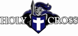 Featured Camp of the Week: Holy Cross Soccer Camps