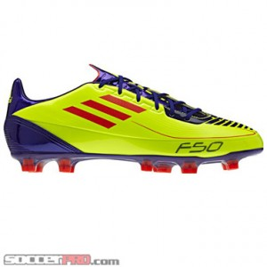 Bright Neon Soccer Cleats http://www.xstreamaclc.com/logs/bright-colored-cleats