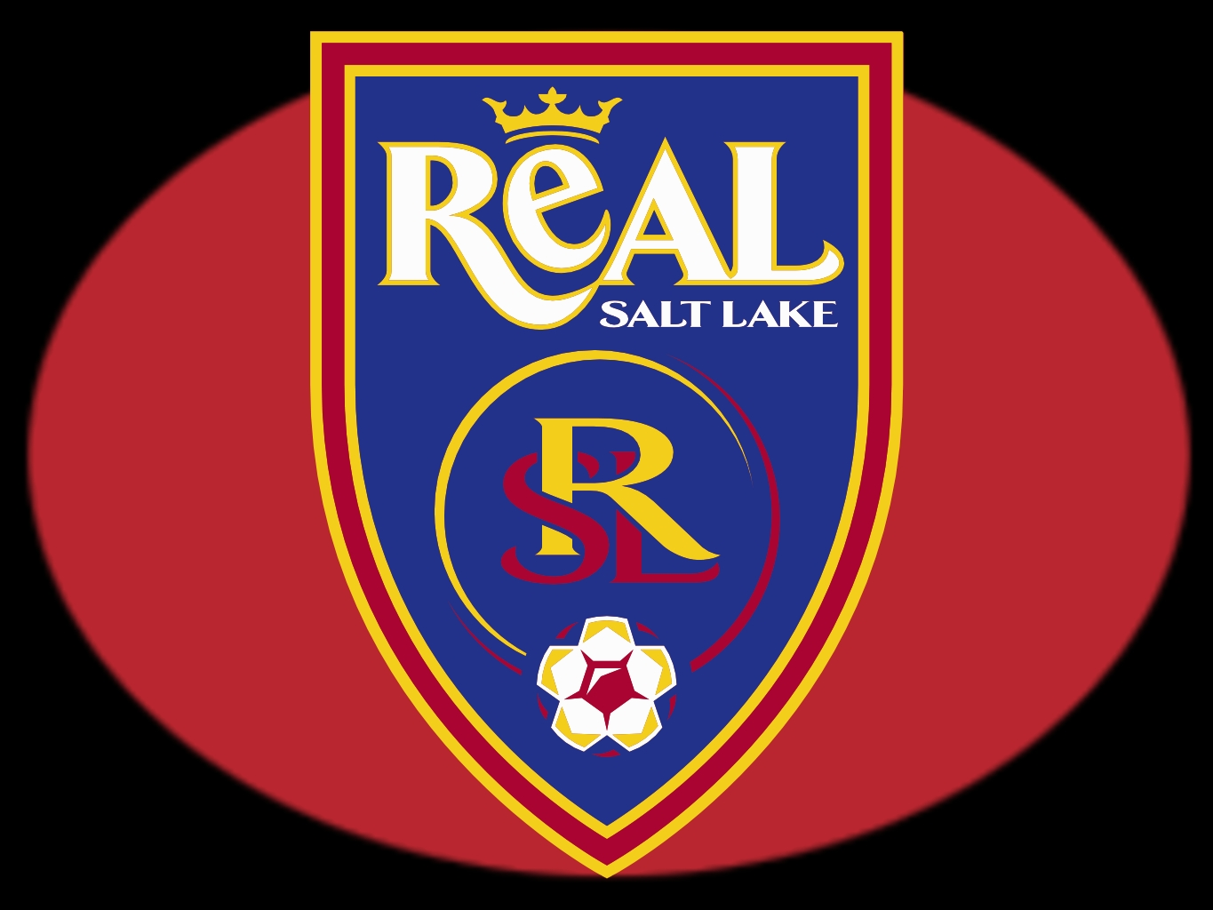 MLS Playoffs Preview: Real Salt Lake…One Trophy from 2009, and It's time for number Two