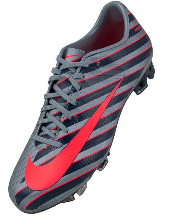 Nike CR7 Mercurial Vapor Superfly III