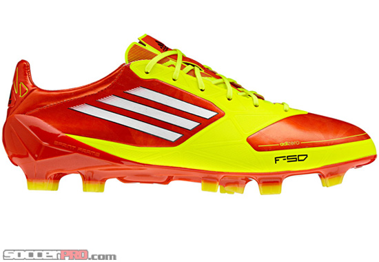 adidas_F50_adiZero_TRX_FG_High_Energy