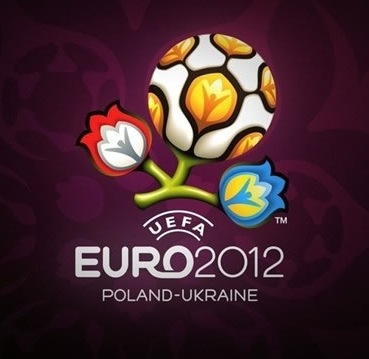 Euro 2012 Preview: Group D