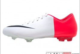 Nike_Youth_Mercurial_Vapor_III_White_zm