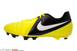 Nike Youth CTR360 Libretto