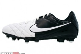 Nike Youth Tiempo Natural IV