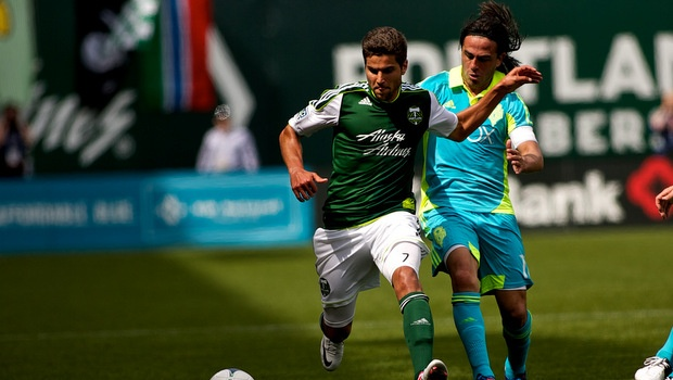 Portland Timbers vs. Seattle Sounders MLS Preview