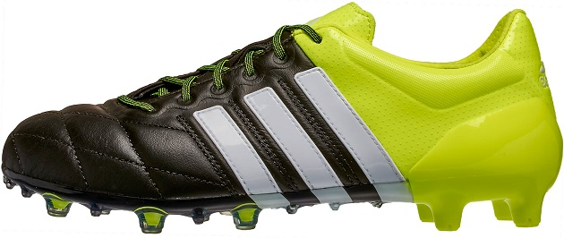 ACE 15.1 Leather by adidas