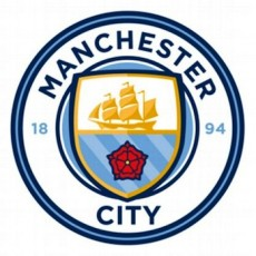 Why Manchester City Changed Their Badge