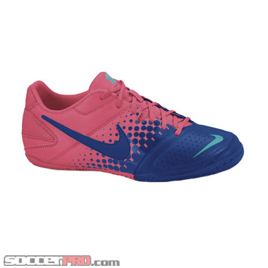 399735cbb37 Youth Nike5 Elastico Review - SoccerProse.com
